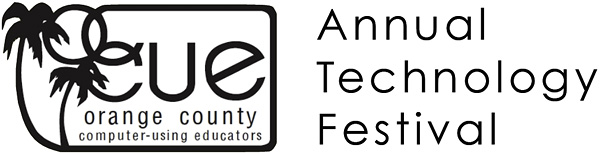 occue-techfest