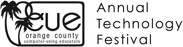 occue-techfest