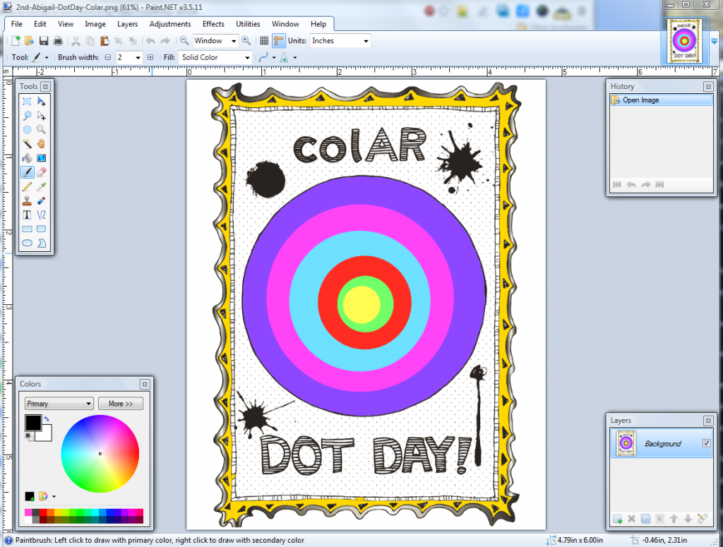 2013DotDay-PaintNET