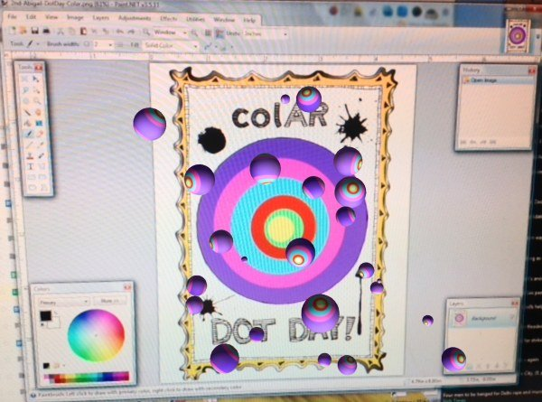 2013DotDay-PaintNET-ColAR