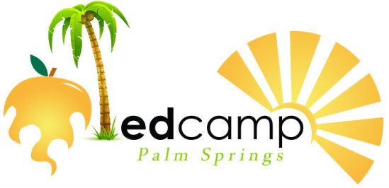 edcampps