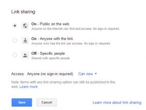 HTMLTestGoogleDrive-publicshare