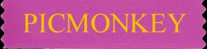 ribbon-picmonkey